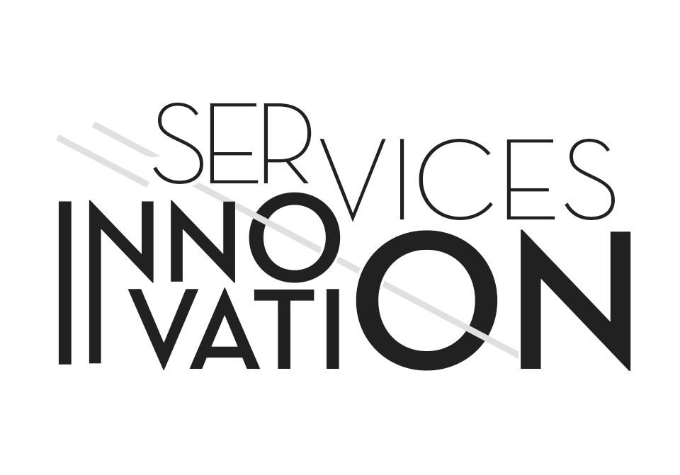 innovation-services
